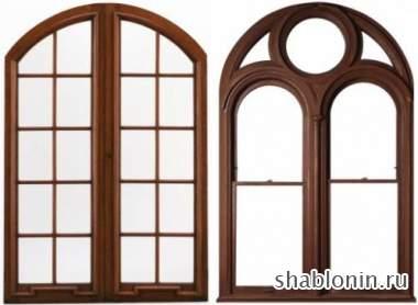 Установка алюминиевых раздвижных окон в деревянной террасе